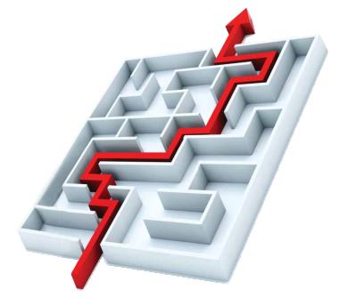 Trasformare i propri limiti in risorse : il Coaching Strategico