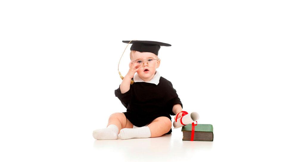 Quando l'aspettativa dei genitori blocca le scelte dei figli