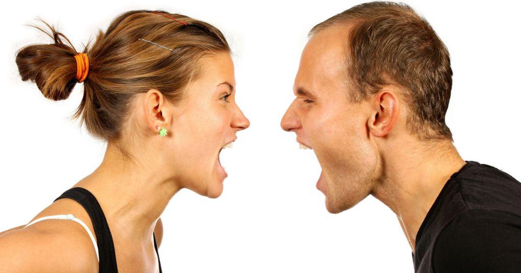 Litigare con successo: 10 soluzioni per migliorare la vita di coppia