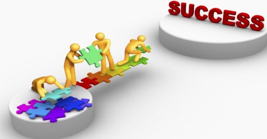 Risorse umane e motivazione al successo