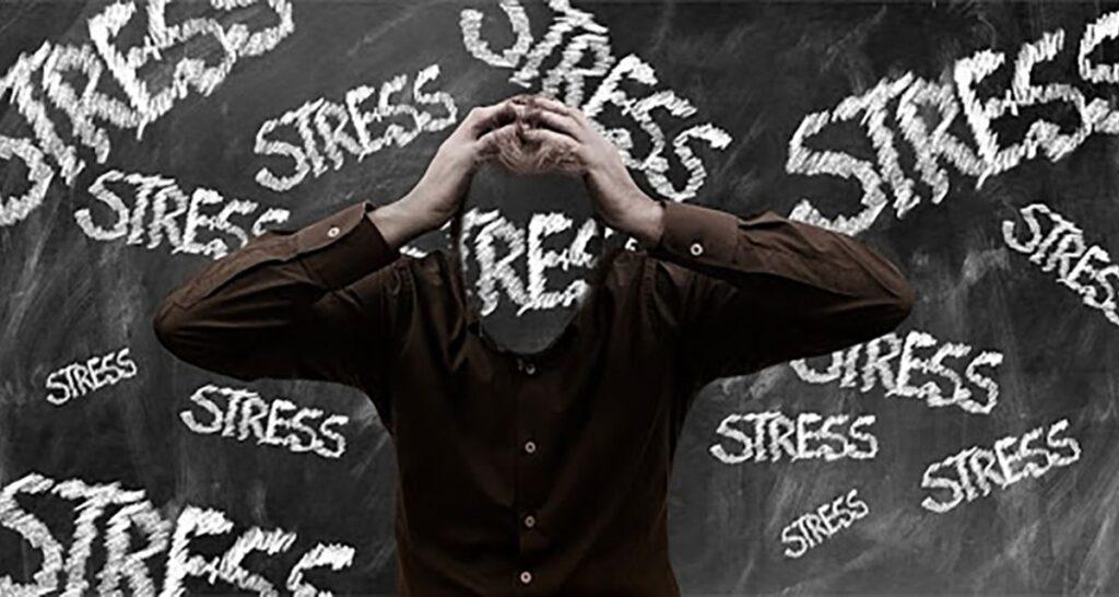 Affrontare il disturbo post-traumatico da stress dopo il Coronavirus