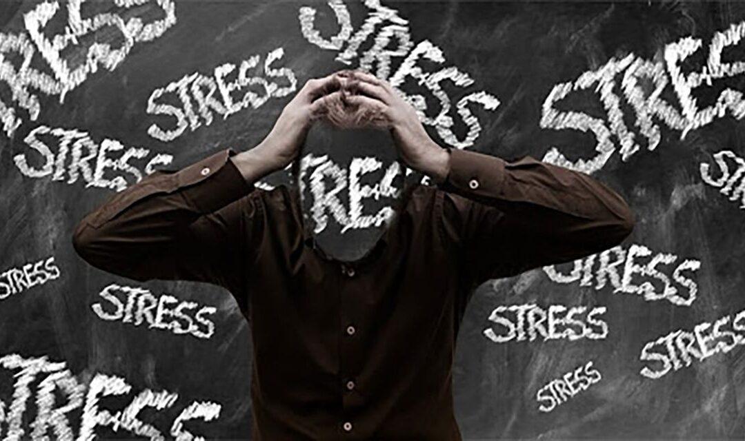 Il disturbo post-traumatico da stress dopo il Coronavirus