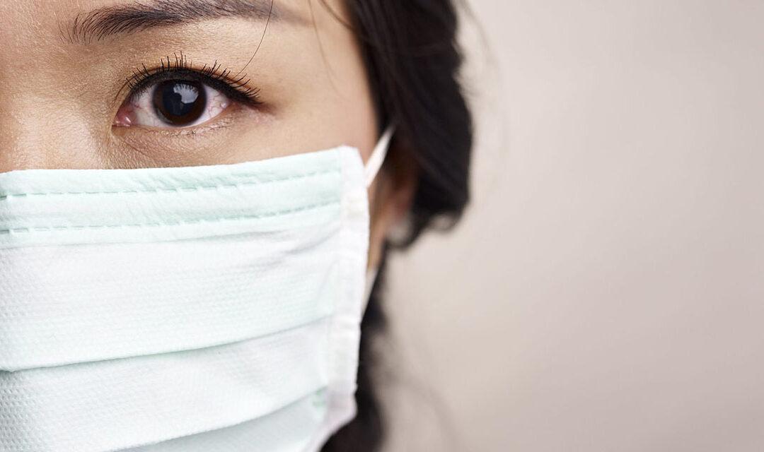 Ipocondria da Coronavirus: come superare la paura di ammalarsi