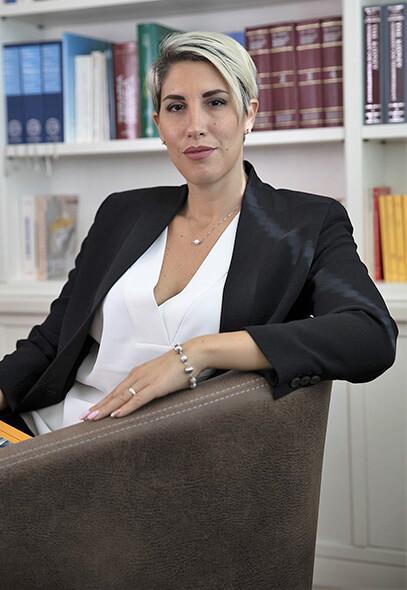Chiara Nardone_CONTATTI