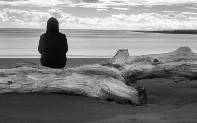 Solitudine: essere soli o sentirsi soli