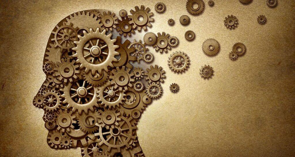 sviluppare una psicopatologia