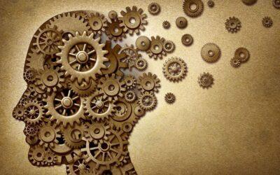 Come si può sviluppare una psicopatologia