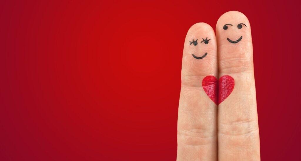 Terapia di coppia - quando è utile