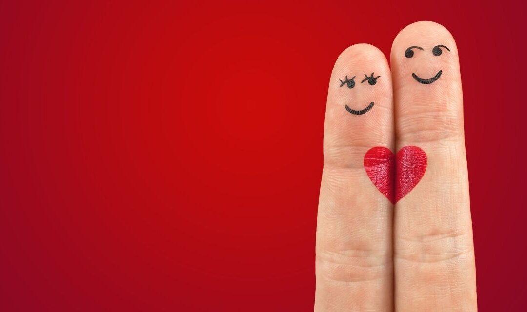 Terapia di coppia: quando è utile